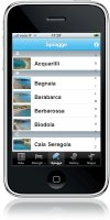 Screenshot App per IPhone