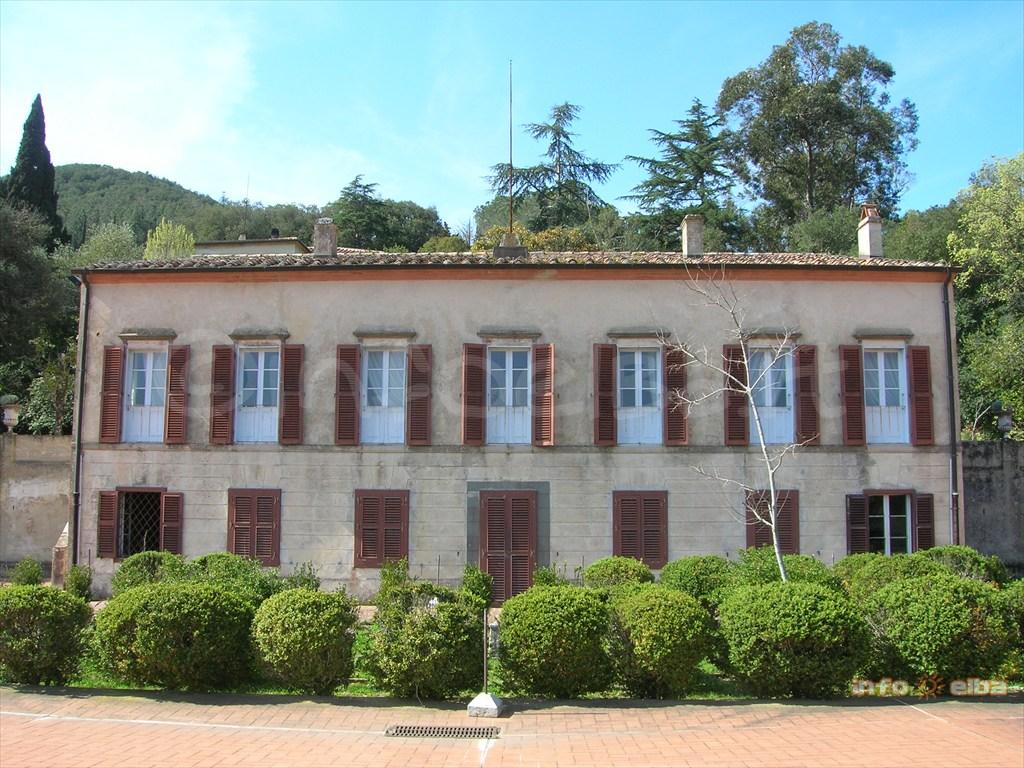 Appartamenti La Villa