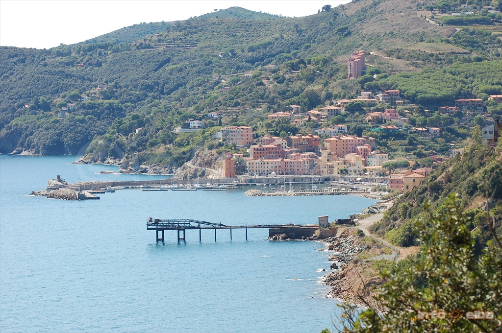 Comune Di Rio Marina