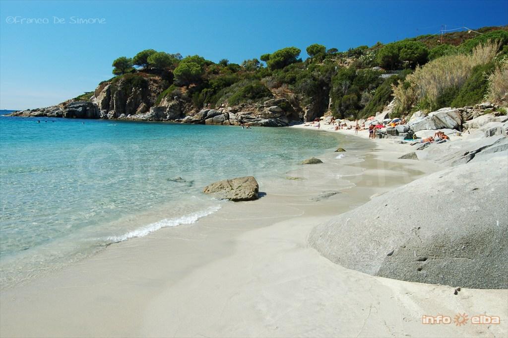Migliori Hotel Isola D Elba