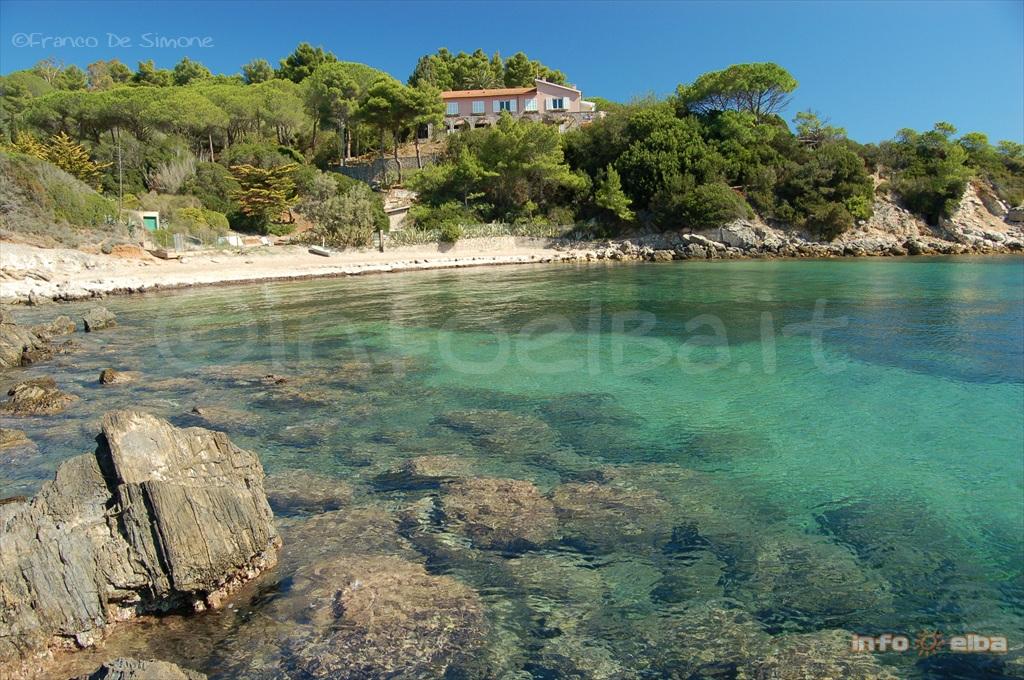 Residence all\'Isola d\'Elba - Appartamenti, case vacanze Elba 2018