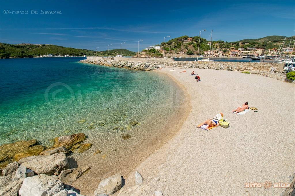 Appartamenti Porto Azzurro Isola D Elba