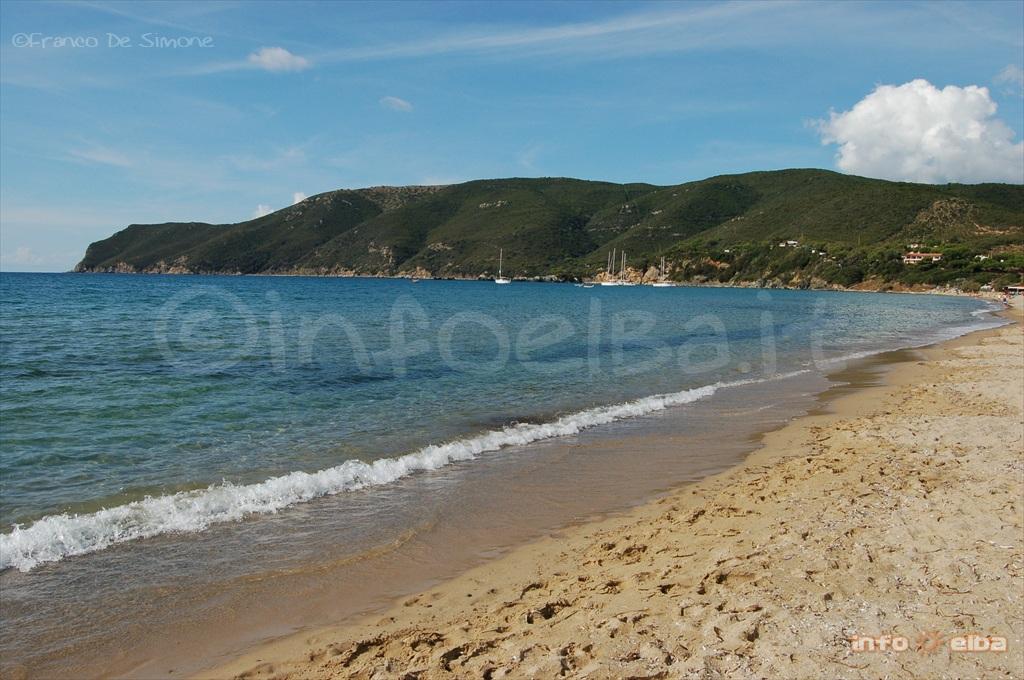 Campeggi  Camping All U0026 39 Isola D U0026 39 Elba Per L U0026 39 Estate 2018