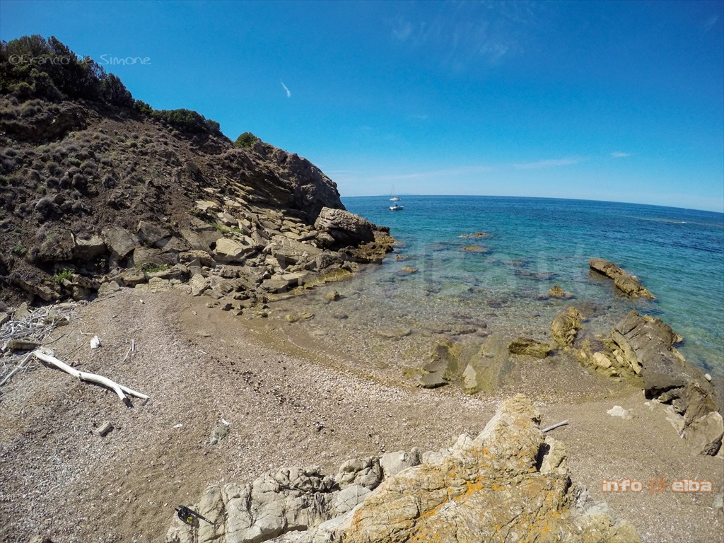 Isola D Elba Appartamenti