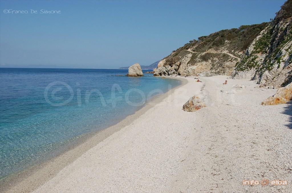 Permalink to Appartamenti Isola D Elba