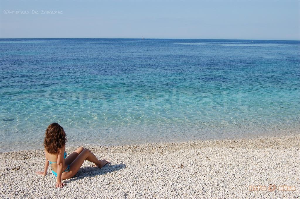 Il Meteo Dell Isola D Elba