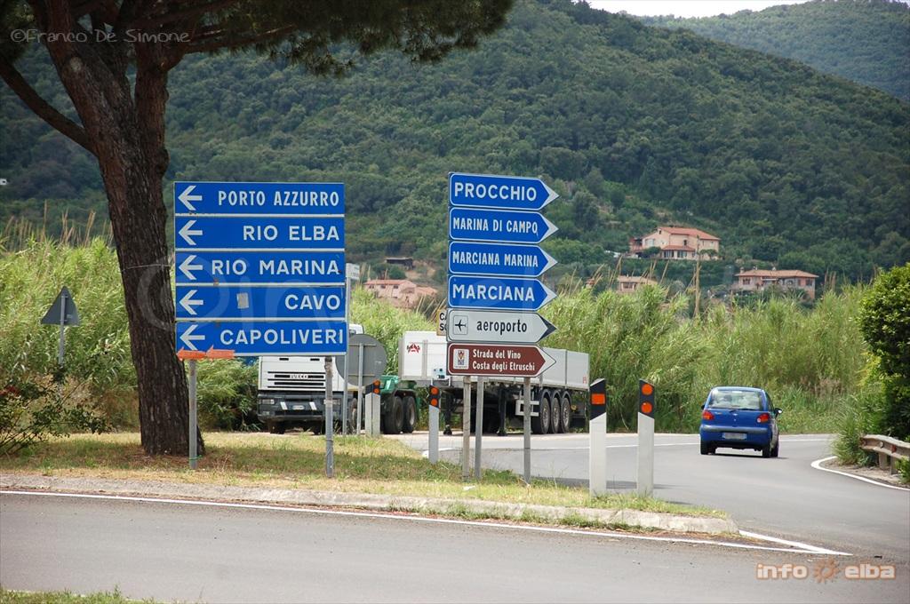 Prezzi Ville Isola D Elba