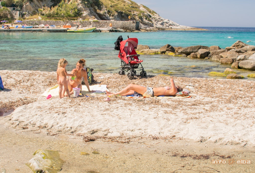 Best Soggiorno Isola D Elba Images - Comads897.com - comads897.com