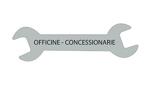 Officine meccaniche e concessionarie all 39 isola d 39 elba - Officine immobiliari ...