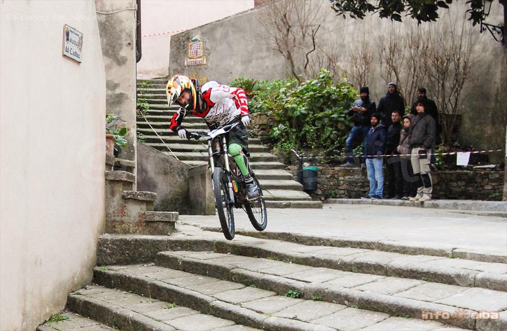 Calendario Gare Mtb 2020.Gare Di Ciclismo All Isola D Elba