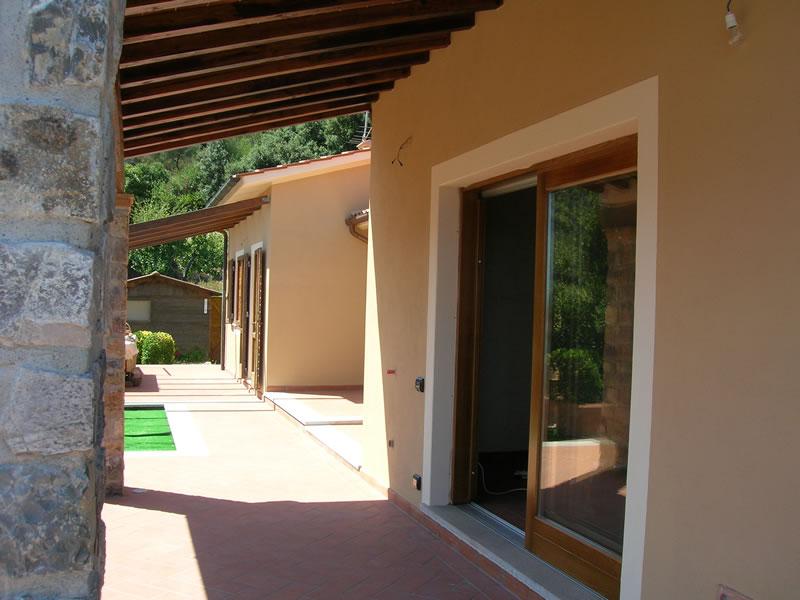 Colori per casa esterno bw31 regardsdefemmes - Consigli per imbiancare casa colori ...
