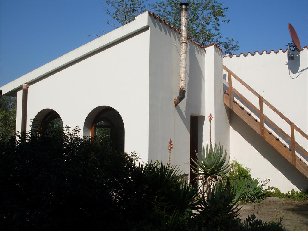 Appartamenti casamacchia all 39 isola d 39 elba a capoliveri for Casa del merluzzo del capo con portico