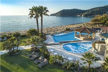 Hotel - alberghi direttamente sul mare Isola d\'Elba