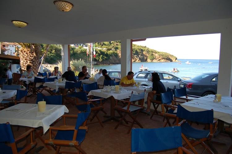 Albergo Stella Maris All U0026 39 Isola D U0026 39 Elba  A Capoliveri  Loc