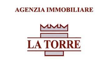 Agenzie turistiche e immobiliari - Agenzie immobiliari bruxelles ...
