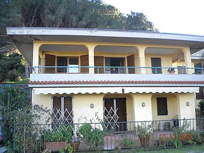 Appartamenti lupi all 39 isola d 39 elba a marciana loc sant 39 andrea e chiessi appartamenti elba - Chiessi e fedi arredo bagno ...