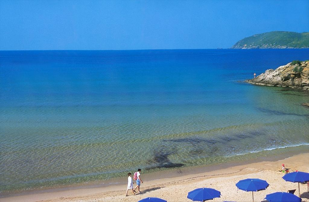 Appartamenti Elbaloves All Isola D Elba A Capoliveri Loc